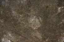古老石材背景