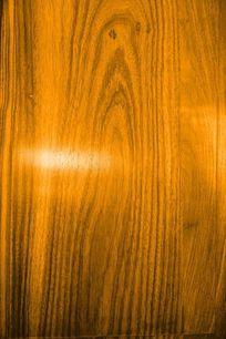 木板材纹理国片