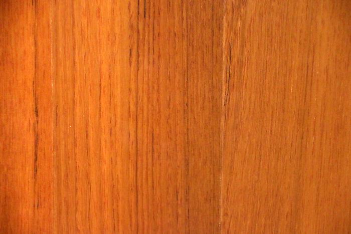 木板纹路图片,高清大图