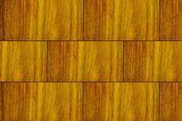 实木地板背景