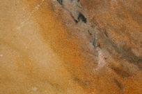石纹理背景