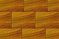 原木地板砖