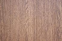木地板纹理高清图片