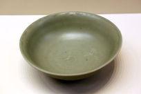 元代青釉碗
