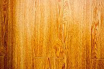 原木色实木地板纹理