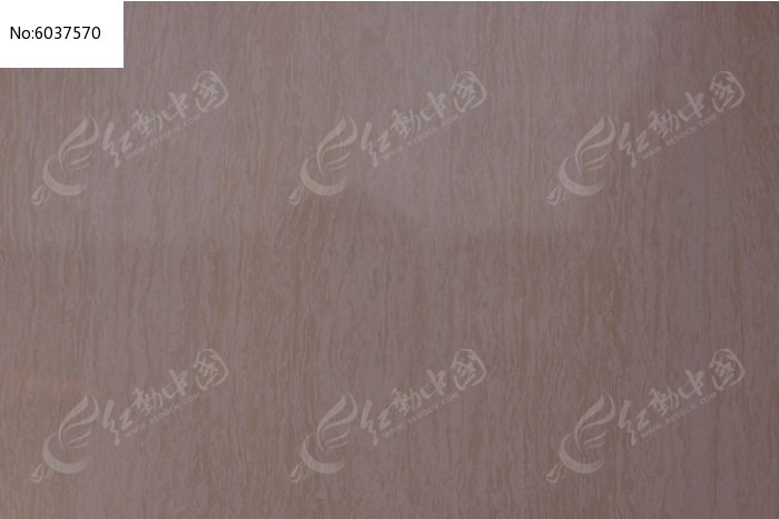 瓷砖仿木纹纹理高清图片下载 红动网