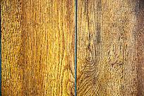 浅黄色实木地板纹理