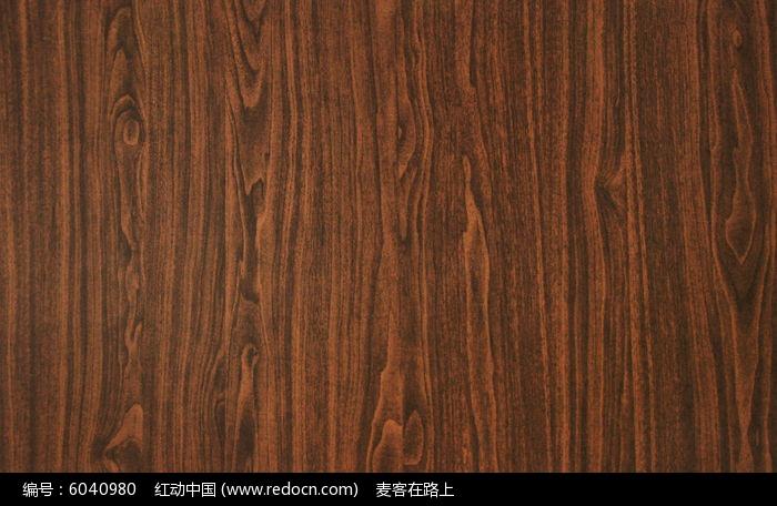 天然木纹图片,高清大图