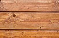 原色实木地板纹理