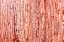 淡红色木纹纹理