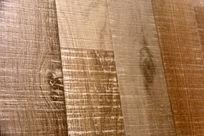 条形格子木纹