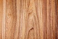 原木色木纹纹理