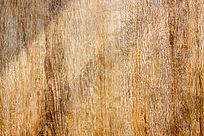 光影中的木纹纹理