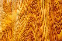 褐色木纹纹理素材