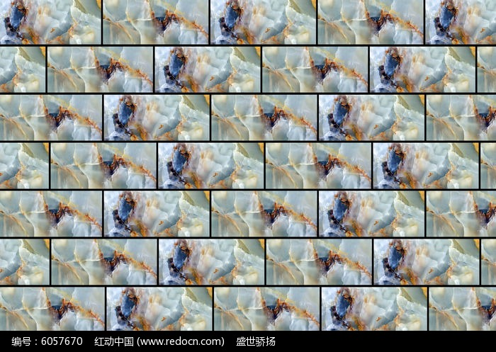瓷砖大样图高清图片下载(编号6057670)_红动网