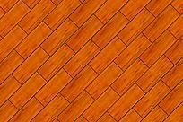 木地板背景底纹