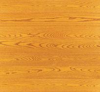浅色栎木纹理