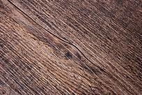 薄木板的木质纹理