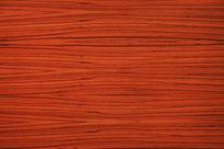 高清红色木纹