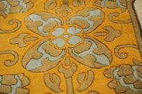 阿拉善仿古地毯
