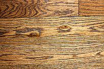 木纹纹理背景素材