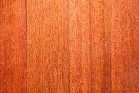 红色木纹纹理