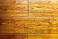 棕黄木纹纹理