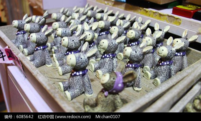 可爱的小驴图片,高清大图_装饰品素材动动物图gif图片