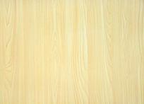 浅黄色的木纹