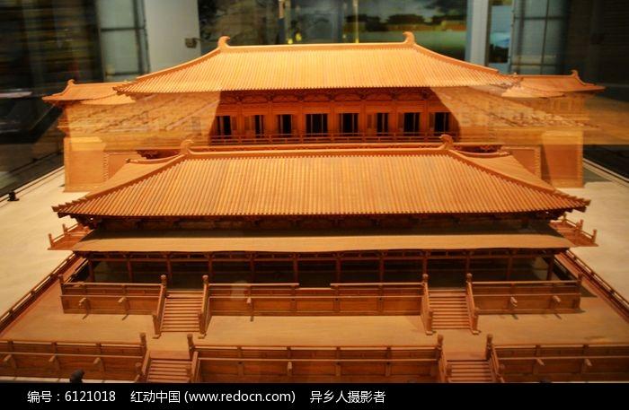 大唐宫殿图片图片