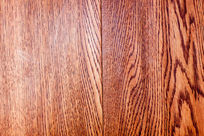 复合木地板纹理