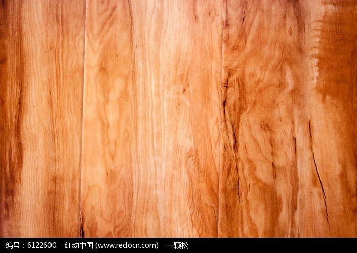 木地板纹理图片,高清大图