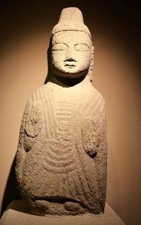 永兴人物雕像