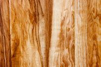 木纹纹理高清图片