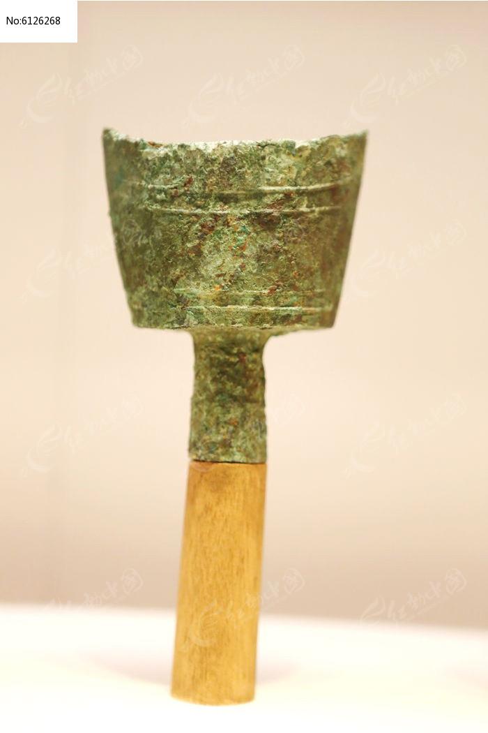扫帚铙子动物的图片