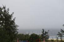 阳西海陵岛摄影