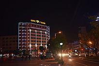 广东农信摄影