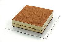 巧克力蛋糕慕斯