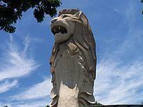 新加坡雄狮