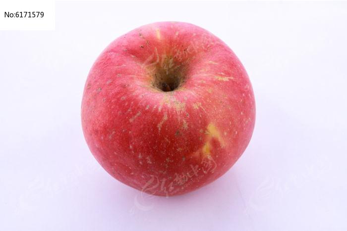 红苹果图片,高清大图_水果蔬菜素材