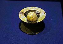 三国 魏(220-265)釉陶井