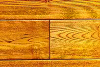 实木地板纹理