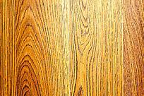 多层实木地板纹理