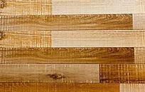 强化实木地板纹理