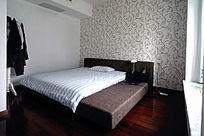 卧室房间装饰图片