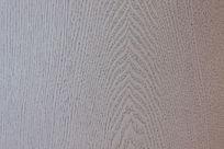 浅色木纹纹理素材