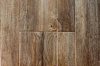 浅棕色木纹纹理
