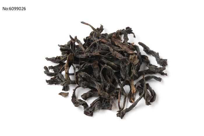 大红袍茶叶图片,高清大图图片