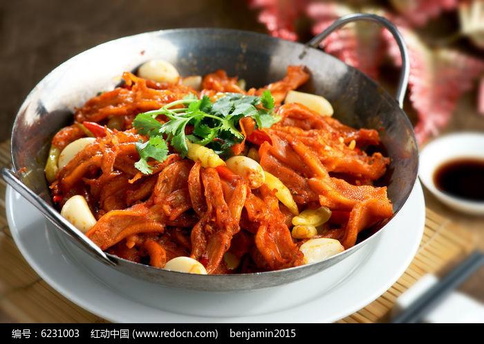 干锅作用素材,高清大图_中国鸭掌图片吃白菜系糯米图片