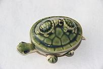 小乌龟手工艺品